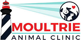 Moultrie Animal Clinic